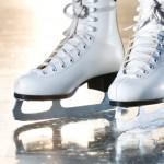 Skater's Edge Seminar Registration Form