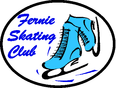 Fernie Figure Skating Club